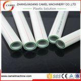 28m/Min pipe des fibres de verre PPR faisant la machine
