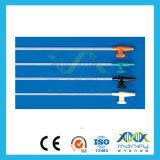 의학 처분할 수 있는 메마른 PVC 흡입 카테테르 (SC05)