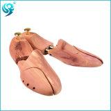 Albero del pattino del cedro personalizzato fabbrica calda di vendita di legno