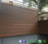 FußbodenDecking des China-Lieferanten-Fabrik-Preis-neuer Entwurfs-UVwiderstand-WPC