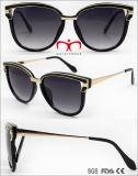 De nieuwe Zonnebril van de Manier van het Ontwerp voor Vrouwen (WSP705878)