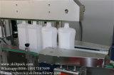 بلاستيكيّة زجاجة اثنان جوانب لاصق [لبل مشن] لأنّ [ككنوت ويل]