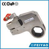 Chiave esagonale interna idraulica d'acciaio di profilo basso di serie di W