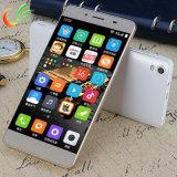 5.0inch 3G Smartphone móvil androide para la promoción del OEM