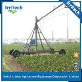 Irrigatie van de Sproeier van de Spil van het Centrum van de Stijl Dyp8120 van de vallei de Slepende Landbouw met Uitstekende kwaliteit
