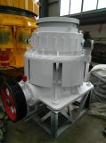 Minyu Typ Symons kombinierte Kegel-Zerkleinerungsmaschine