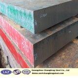 Stahlplatte DC53 für warm gewalzten kalten Arbeits-Form-Stahl