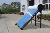 Pressão tubo de calor aquecedor solar de água (INLIGHT-C)