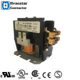 240V-30A 1.5 Polen UL elektrischer magnetischer Kontaktgeber-DP-Diplomkontaktgeber
