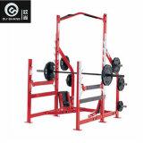 Het Rek van de macht & trekt Apparatuur van de Geschiktheid van de Gymnastiek Osh057 de Commerciële uit