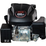 4 engine d'essence professionnelle de la rappe 31cc