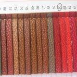子供の袋を作るための方法Lychee PUの革