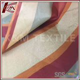 16mmの顧客用絹の綿織物のシャンタンファブリック上の販売のタイの絹ファブリック