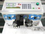 전산화된 철사 분리 기계, 높은 정밀도 자동적인 케이블 절단 도구