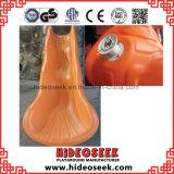 En1176 학교를 위한 표준 옥외 플라스틱 운동장 장비
