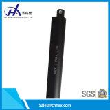 Actuador de vaivén linear del solenoide de la estructura ligera y compacta para la elevación de la TV