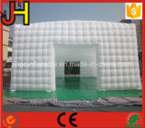Tente gonflable extérieure pour l'événement
