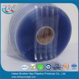 De vrije Deuren van de Strook van de Rang van het Voedsel van Coller van de Steekproef Plastic
