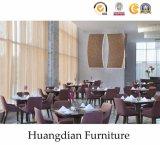Heißer Verkaufs-China-Lieferant kundenspezifische Hotelzimmer-Möbel (HD007)