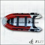 planche de surfing de gicleur de l'énergie 110cc électrique