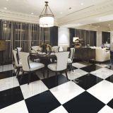 24X24 Cheap High Gloss Marble Olhe homogênea Telha lustrada porcelana Floor (PC001)