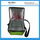 Fördernder kundenspezifischer haltbarer Eis-Beutel-Art-Kühlvorrichtung-Beutel