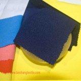 Ткани жаккарда ткани ткани полиэфира покрашенное тканью тканье дома одежды ткани куртки пальто Fabricfor полиэфира химически яркое