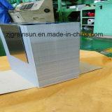 5052h32 het Blad van het aluminium voor Conputer