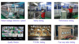 Gdeシリーズ多機能の電気除湿器