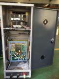 閉じたループワイヤー切口機械