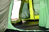 5-8 رجال سطيح خيمة, [دووبل لر] بوليستر [كمب تنت]