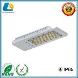 Indicatore luminoso di via di Meanwell Bridgelux IP65 150W LED di alta qualità