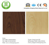 Деревянным катушка покрынная цветом стальная