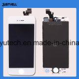 Индикация мобильного телефона для экрана касания iPhone 5g 6s LCD