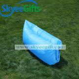 Beweglicher fauler Stuhl-im Freienbett-Luft-Sofa