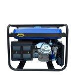 4kw Generator van de Motor van de benzine de Mini Elektrische voor Honda