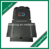 Aceitar a venda por atacado de envio pelo correio feito-à-medida da caixa de cartão da caixa (FP0200079)