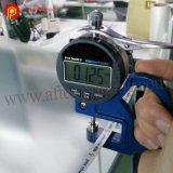 レーザーまたはインクジェット・プリンタ125micron*A4/A3のためのProjectonオーバーヘッドOHPのフィルム