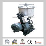 Öl-Reinigungsmittel-Filter