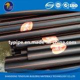鉱山または鉱山の管のためのISO標準のPEの管