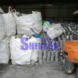 Bloco de alumínio automático que faz a máquina (CE)