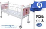 Nettes Entwurfs-Kinderkrankenhaus-Bett-Baby-Bett