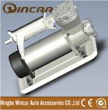 Compressor de ar portátil pesado de metal durável (W1010G)