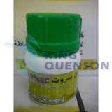 Benzoat 90% Tc (5.7% WDG, 5% SG) des König-Quenson Insecticide Pesticide Emamectin