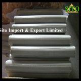 Filtro de água de tecelagem do engranzamento do aço inoxidável 316