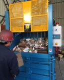 Ved40-11070/Ld soulevant la machine de emballage hydraulique pour le plastique