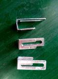 판매를 위한 프레임 비계 부속품 C 자물쇠
