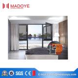 Maison Fenêtres à vendre Fenêtre à charnière en aluminium haute qualité fabriquée en Chine