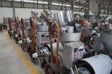 Línea máquina (YZYX10WK) de la producción petrolífera del control de la temperatura
