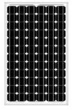 Mono painel solar da alta qualidade 355W (ODA355-36-M)
